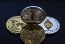 tržište kriptovaluta