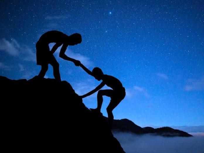 vrline dobrog mentora