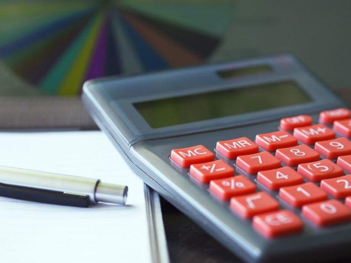 Zahtjev za odgodom plaćanja poreza