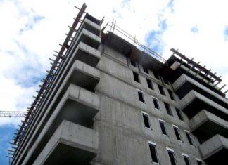 subvencionirani stambeni krediti 2020