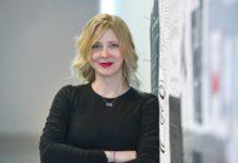 Nina Išek Međugorac