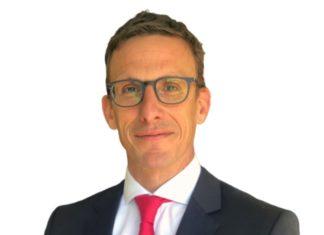 Pierre Boscq