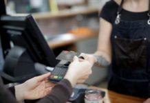 transakcije bez PIN