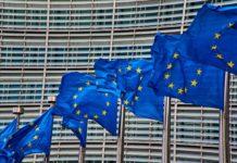 europski program solidarnosti