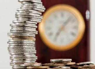 fond za stabilnost