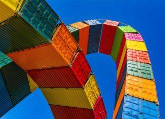 jamstva za izvozna poduzeća
