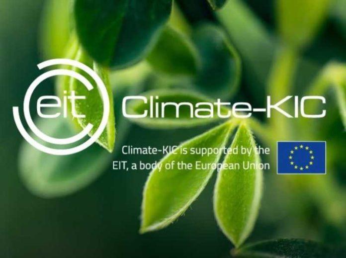 EIT Climate-KIC Croatia