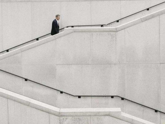 promjena poslovne paradigme