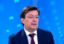 zakon o obnovi Zagreba