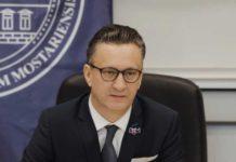 Zoran Tomić