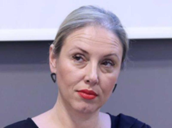 Ivana Jakir Bajo