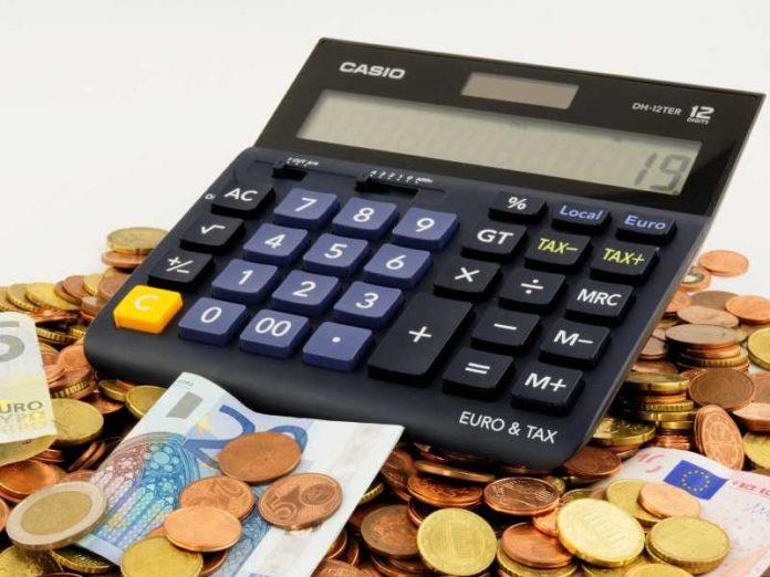 program kreditnih jamstva i zajmova