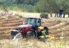 obrtni krediti za ruralni razvoj