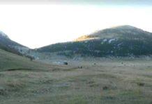 Park prirode Dinara