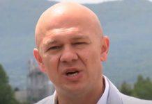 Stjepan Vojinic, Bjelin