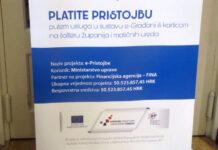 e-Pristojbe