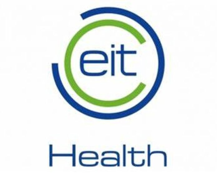 EIT Health InnoStars