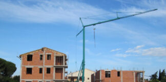 energetska obnova obiteljskih kuca