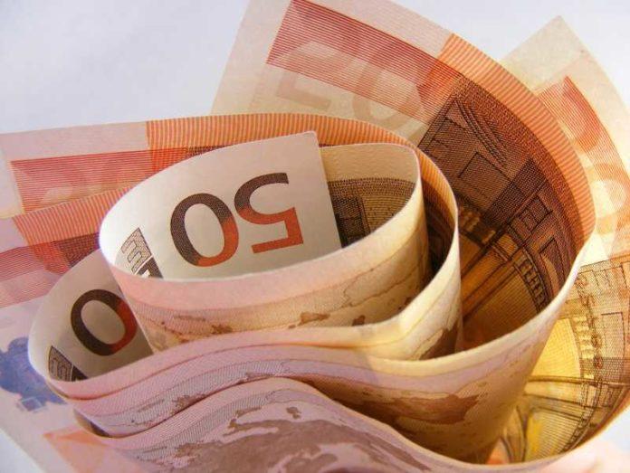 Ministarstvo financija izdalo euroobveznicu