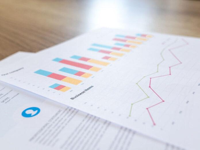 GFI godišnje financijsko izvješće