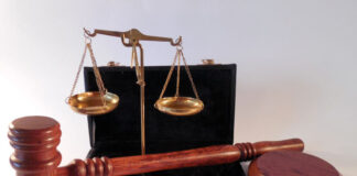 Glas poduzetnika pravosuđe