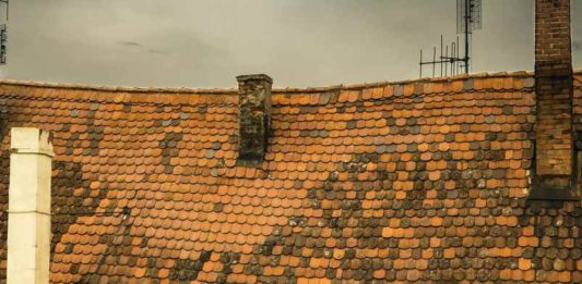 HPB krediti za obnovu zgrada nakon potresa