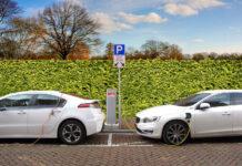 sufinanciranje energetski učinkovitih vozila
