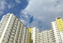 tržište nekretnina