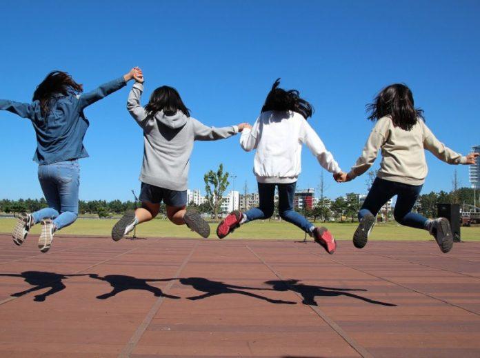 istraživanje o financijskoj pismenosti tinejdžera