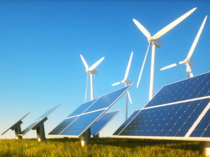 upravljanje energijom