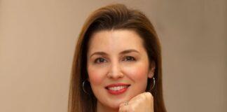 Katarina Miličević