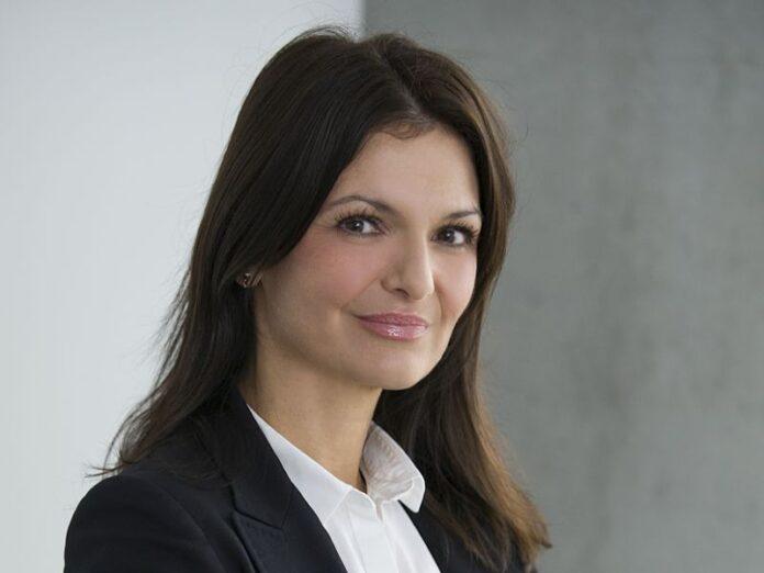 Marijana Bačić HT