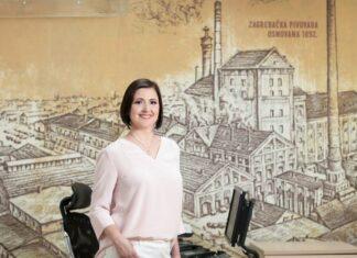 Alina Ružić