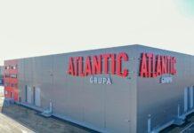 Atlanic Grupa