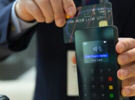 PEPSI Pan European Payment System Initiative