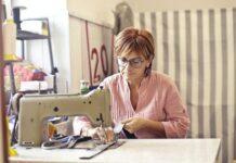 potpore za mikropoduzetnike