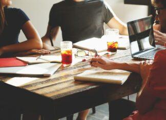 potpore za proširenje poslovanja