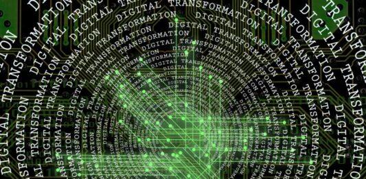 Okvirni sporazum o digitalizaciji