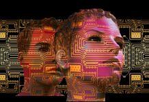 ljudi i tehnologije