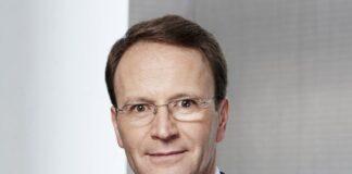 Nestle Mark Schneider