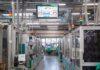 Schneider Electric inovacijski centar