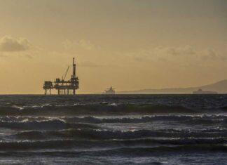 cijena sirove nafte