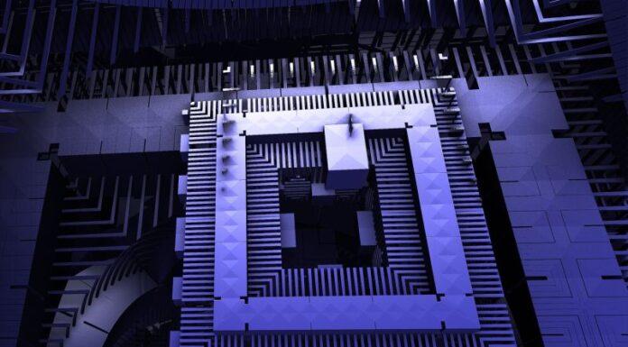 performanse kvantnih računala