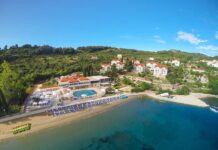 Karisma Hotels Adriatic