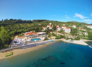 Karisma Hotels Adriatic