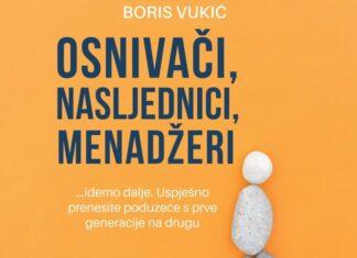 Boris Vukić