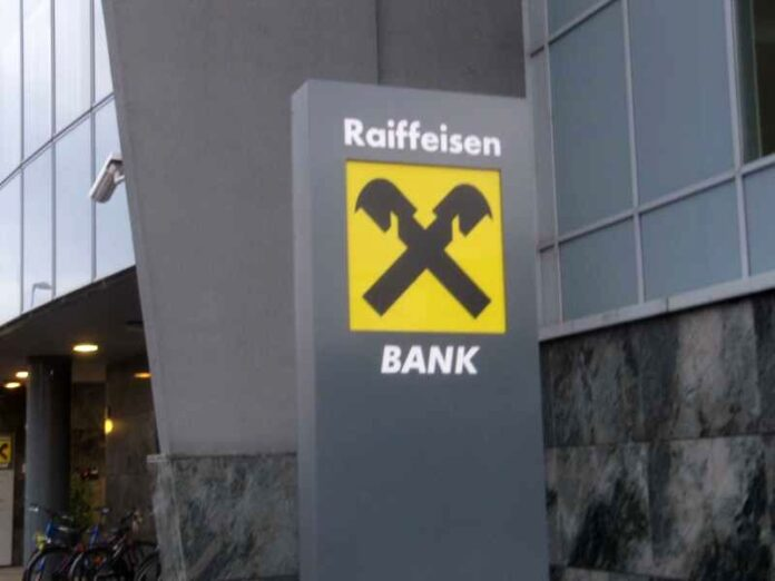 Raiffeisen Sustainable Mix