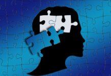 osobe s disleksijom