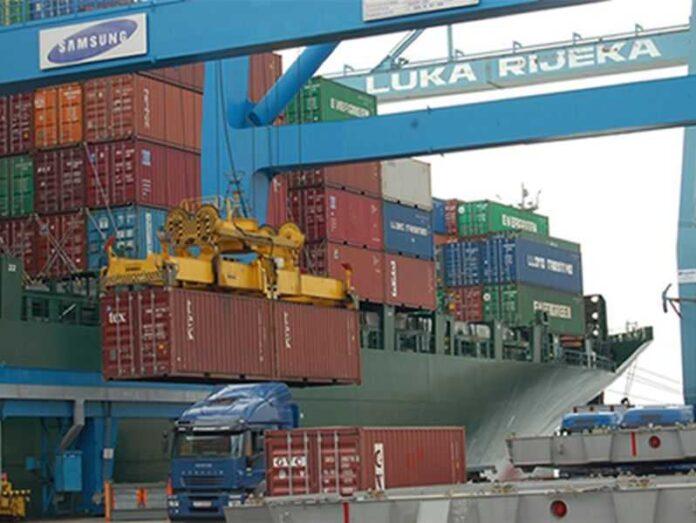 oporavak izvoza