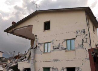osiguravatelji potres